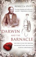 Darwin and the Barnacle