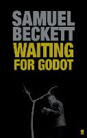 Waiting for Godot: A Tragicomedy in...
