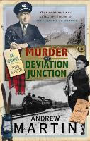 Murder at Deviation Junction
