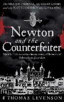 Newton and the Counterfeiter: The...