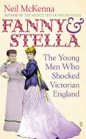 Fanny and Stella: The Young Men Who...
