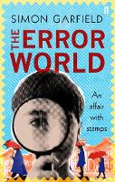 The Error World