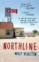Northline: A Novel