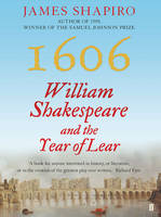 1606: William Shakespeare and the ...