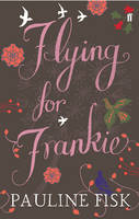 Flying for Frankie