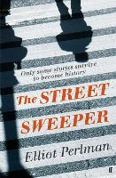 The Street Sweeper
