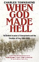 When God Made Hell: The British...
