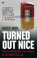 Turned Out Nice: How the British ...