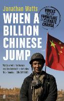 When a Billion Chinese Jump: Voices...