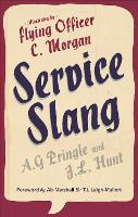 Service Slang