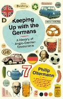 Keeping Up with the Germans: A ...