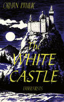 The White Castle: Faber Firsts