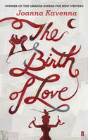 The Birth of Love