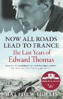 Now All Roads Lead to France: The ...
