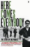 Here Comes Everybody: The Story of ...