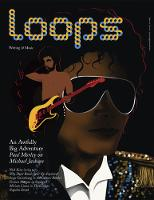 Loops: Issue 2