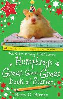 Humphrey's Great-Great-Great Book of...