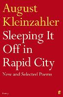 Sleeping it off in Rapid City: New ...