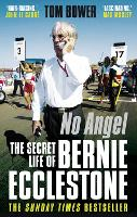 No Angel: The Secret Life of Bernie...