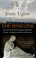 The Pinecone: The Story of Sarah ...
