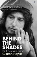 Behind the Shades: The 20th...
