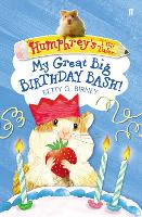 Humphrey's Tiny Tales 4: My Great Big...