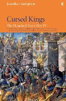 Hundred Years War: Cursed Kings:...