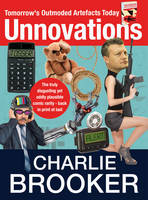 Unnovations