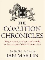 The Coalition Chronicles