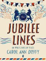 Jubilee Lines