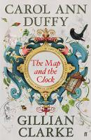 The Map and the Clock: A Laureate's...