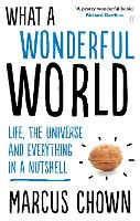 What a Wonderful World: Life, the...