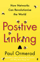 Positive Linking: How Networks Can...