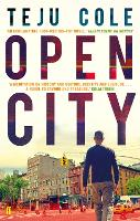 Open City