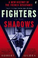 Fighters in the Shadows: A New ...