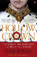 The Hollow Crown: The Wars of the...