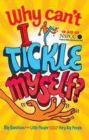 Why Can't I Tickle Myself?: Big...