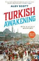 Turkish Awakening: Behind the Scenes...