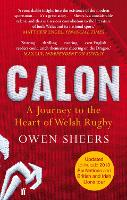 Calon: A Journey to the Heart of ...