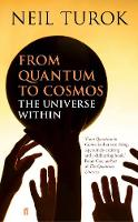 From Quantum to Cosmos: The Universe...