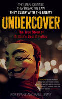 Undercover: The True Story of...