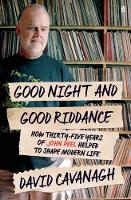 Goodnight and Good Riddance: How...