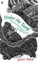 Under the Tump: Sketches of Real Life...