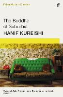 The Buddha of Suburbia: Faber Modern...