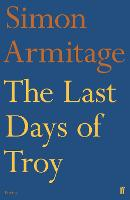 The Last Days of Troy