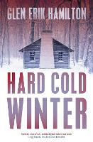 Hard Cold Winter