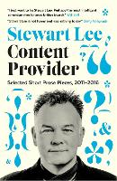 Content Provider: Selected Short ...