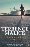Terrence Malick: Rehearsing the...