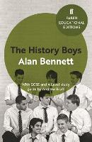 The History Boys: With GCSE and A...