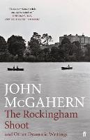 The Rockingham Shoot and Other...
